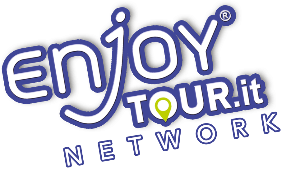 Logo Enjoy Tour