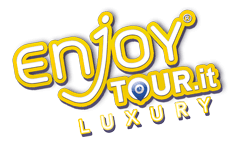 enjoy tour luxury